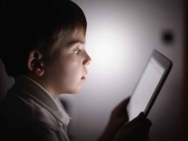 ninos-tablet